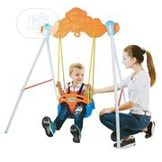 Children Swing | Toys for sale in Abuja (FCT) State, Wuse