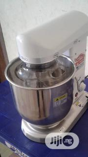 Cake Mixer 10l | Restaurant & Catering Equipment for sale in Abuja (FCT) State, Wuse II