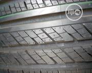 Dunlop TYRE... 285/65/17..Original Japan And America Brand | Vehicle Parts & Accessories for sale in Lagos State, Ikeja