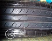 Dunlop Tyre... 215/60/16... High Quality Brand For Optimum Use | Vehicle Parts & Accessories for sale in Lagos State, Ikeja