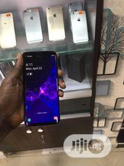 Samsung Galaxy S8 Plus 64 GB Gray | Mobile Phones for sale in Lagos State, Lagos Mainland