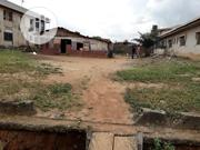 Plot Of Upland In A Built Up Area Of Ejigbo For Sale | Land & Plots For Sale for sale in Lagos State, Oshodi-Isolo