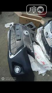 Upgrade Kit Toyota Camry 2007/2015   Vehicle Parts & Accessories for sale in Lagos State, Mushin