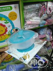 Chicco Baby Plate | Baby & Child Care for sale in Lagos State, Lagos Mainland
