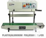 Vertical Continuous Film Sealing Machine,   Manufacturing Equipment for sale in Kwara State, Ilorin West