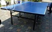 Generic Outdoor Table Tennis | Sports Equipment for sale in Kaduna State, Jaba