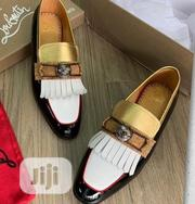 ChristiàN Louboutin Shoe   Shoes for sale in Lagos State, Lagos Island