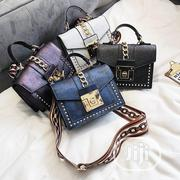 Latest Designer Bag | Bags for sale in Lagos State, Lagos Island