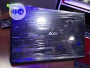 London Used Acer 1T Core I7 8gig Ram | Laptops & Computers for sale in Rivers State, Port-Harcourt