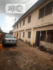 4 Flat at Ugbowo, Benin City for Sale | Houses & Apartments For Sale for sale in Edo State, Okada