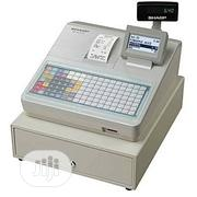 Electronic Cash Register | Store Equipment for sale in Delta State, Warri South-West