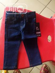 Baby Jeans | Children's Clothing for sale in Nasarawa State, Karu-Nasarawa