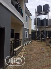 New Built Three Bedroom Flat | Houses & Apartments For Rent for sale in Enugu State, Enugu