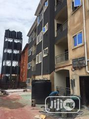 Newly Built Two Bedroom Flat   Houses & Apartments For Rent for sale in Enugu State, Enugu North