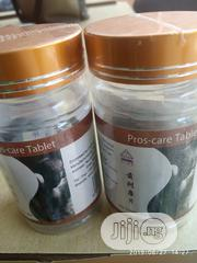Pros- Care Tablet | Vitamins & Supplements for sale in Lagos State, Ikorodu