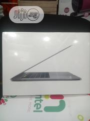 Macbook Pro Touch Bar 15inch 500GB SSD Core I9 16GB RAM 2018   Laptops & Computers for sale in Lagos State, Ikeja