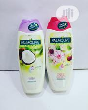 Palm Olive Shower Gel   Bath & Body for sale in Lagos State, Ajah