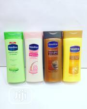 Vaseline Lotion | Skin Care for sale in Lagos State, Ajah