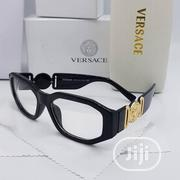 Italian Versace Glasses | Clothing Accessories for sale in Lagos State, Lagos Island