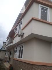 4 Units Of 2 Bedroom Flat + 3bedroom BQ For Sale | Houses & Apartments For Sale for sale in Lagos State, Lekki Phase 2