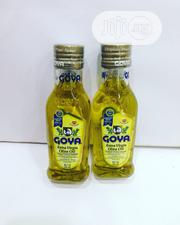 Goya Extra Virgin Olive Oil 250ml | Skin Care for sale in Lagos State, Ajah