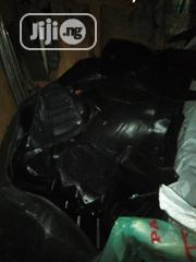Body Parts, Car Accesories, Foot Mat, Seat Cover, Fire Extigusher,   Vehicle Parts & Accessories for sale in Lagos State, Alimosho