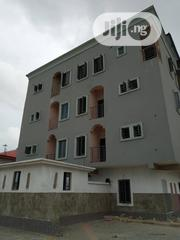 2 Bedroom Flat At Chevron Alternative Route Lekki | Houses & Apartments For Rent for sale in Lagos State, Lekki Phase 1