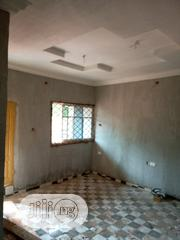 2 Bedroom Flat for Rent at Ugbolokposo, Warri | Houses & Apartments For Rent for sale in Delta State, Uvwie