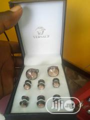 Versace Cuff Links | Clothing Accessories for sale in Lagos State