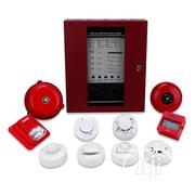 Fire Alarm System Installation In Nigeria | Safety Equipment for sale in Rivers State, Port-Harcourt