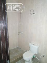 4 Bedroom Fully Detached Duplex In Lekki Scheme Two | Houses & Apartments For Rent for sale in Lagos State, Lekki Phase 1