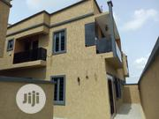 4 Bedroom Semi Detached Duplex With Bq at Graceland Estate Ajah | Houses & Apartments For Sale for sale in Lagos State, Ajah