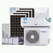 Solar A. C. 1.5hors Power | Solar Energy for sale in Lagos State, Ojo