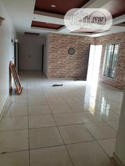 Luxury 3bedroom Flat+BQ+Box Room In An Estate,Chevron,Lekki For Sale | Houses & Apartments For Sale for sale in Lagos State, Lekki Phase 1