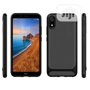 Redmi 7A Case | Accessories for Mobile Phones & Tablets for sale in Lagos State