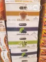Essential Oils (Wholesale) | Bath & Body for sale in Lagos State, Lagos Mainland