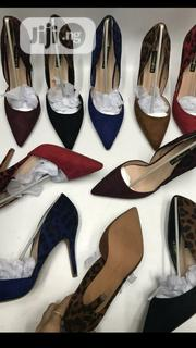 Womens Formal Shoes   Shoes for sale in Lagos State, Lagos Island