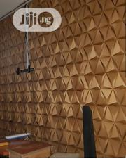 Newly Imported 3D Effect Wallpaper | Home Accessories for sale in Lagos State, Ojo