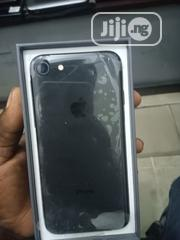 New Apple iPhone 8 64 GB Gray | Mobile Phones for sale in Lagos State, Ikeja