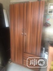 2 Door Wardrobes | Furniture for sale in Oyo State, Oluyole