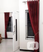 American Curtain | Home Accessories for sale in Lagos State, Lagos Mainland