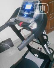 Sports Treadmill | Sports Equipment for sale in Kaduna State, Jaba