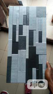 Tiles And Plumbing Materials | Building Materials for sale in Abia State, Aba North