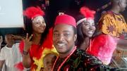 Mc, Stand Up Comedian & Dj | DJ & Entertainment Services for sale in Abuja (FCT) State, Central Business District