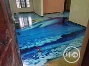 Your Floor Epoxy To Give Ur Home A Unique Look | Building Materials for sale in Lagos State, Orile