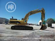 345BL Excavator For Sale | Heavy Equipment for sale in Lagos State, Maryland