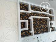 Black Floral Wallpaper | Home Accessories for sale in Lagos State, Yaba