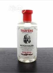 Thayer's Witch Hazel Toner Rose Petal | Skin Care for sale in Lagos State, Amuwo-Odofin