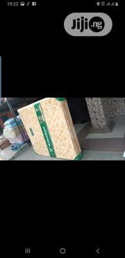 6x6x8inches Orthopedic Spring Mattress | Furniture for sale in Lagos State, Ojo
