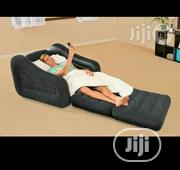 Air Bed And Chair | Furniture for sale in Delta State, Warri South-West